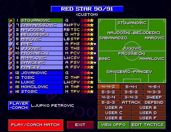 RedStar-442.JPG