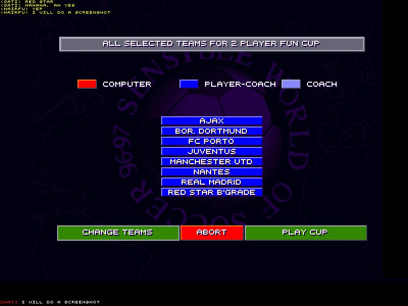 2player-1.jpg