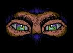 armakuni's Avatar