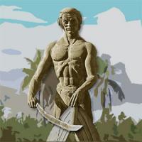 captaincofresi's Avatar